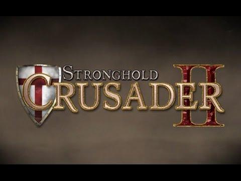 Descargar Stronghold Crusader II (2) Completo Gratis
