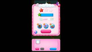 get lollipop hammer 999999 unlimited boosters candy crush saga 100%