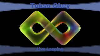 Tukso Okey Live Looping