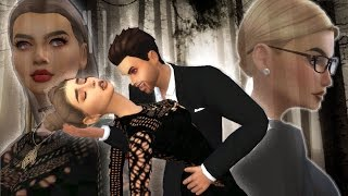 download lagu BIRTH TO DEATH - THE SIMS 4 gratis