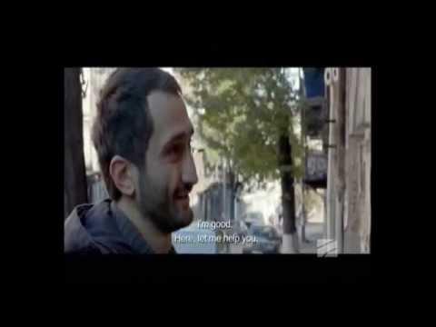 Gaseirneba yarabagshi 3 (sruli filmi)