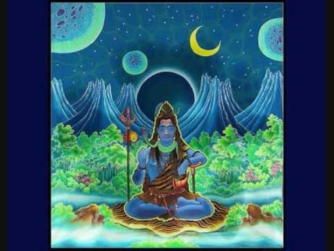 Aghori Tantrik   Mahadeva