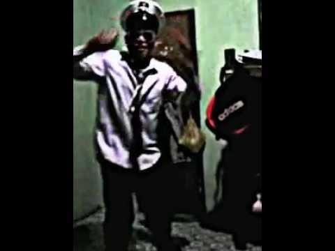 GANGNAM STYLE,ORIGINAL music video