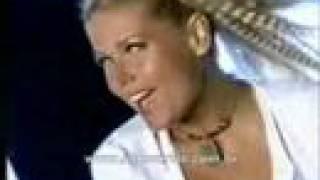 Vídeo 316 de Xuxa