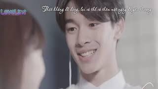 [ Phim ngắn ] Trước đây có một người từng thích em rất lâu (从前有个人爱你很久)