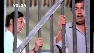 Prema Khaidi Full Length Movie Parts:01/09 |Harish,Malasree