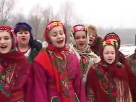 """Фільм """"Невигадана різдвяна історія"""". КМТ"""