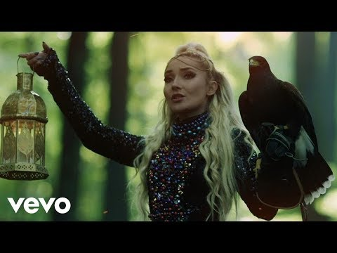 Cleo - Na pół (official video)