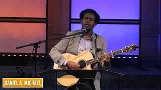 Daniel AmdemichaelSong - Sew sayawkegn - AmlekoTube.com