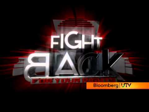 Fight Back for Your Rights - Consumer Durables Related problems