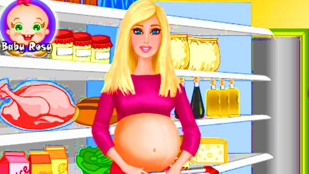 Вся правда о беременна в 16 29