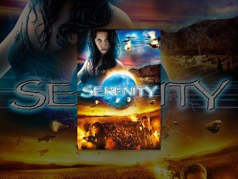 Serenity movie budget