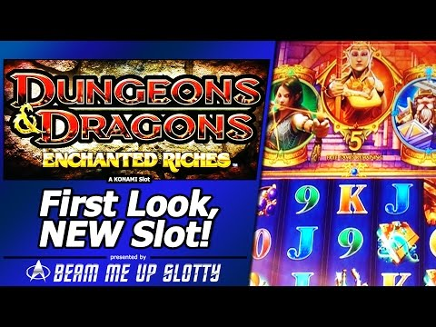 flame of olympus slot machine online