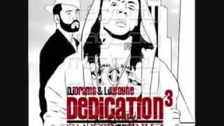Watch Lil Wayne Get Bizzy video