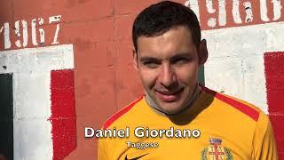 Serie B 2019 - Prima giornata