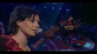Watch Kasey Chambers Nullarbor Song video