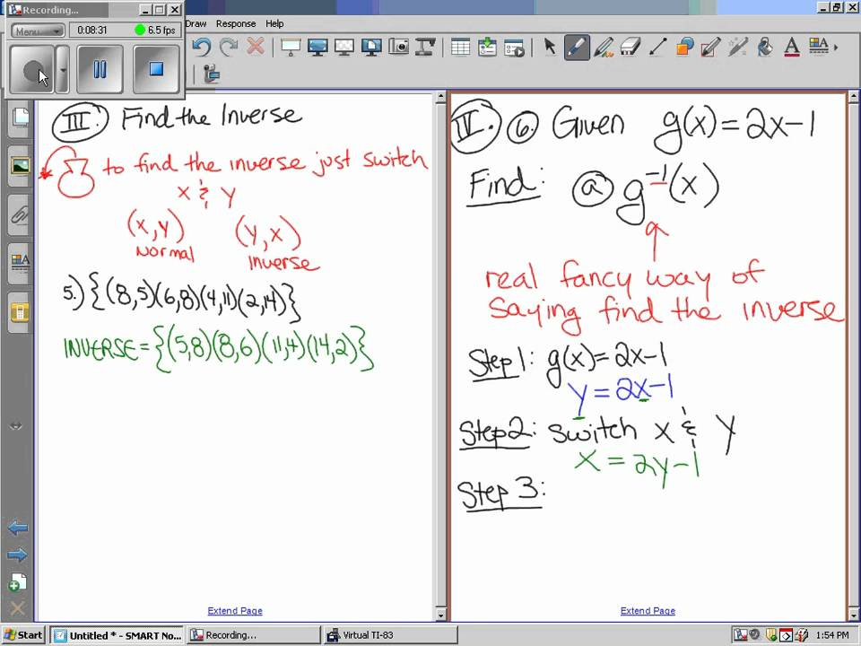 math worksheet saxon math geometry homework help myth mans homework help  center Saxon Math