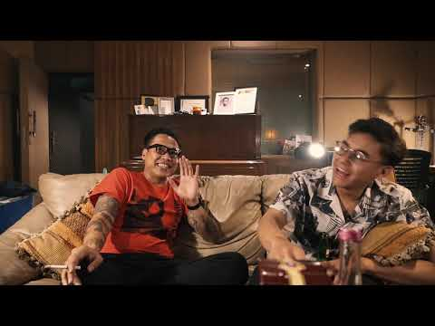 Download 1 Jam Bersama Ardhito Pramono #NGOBAM Mp4 baru