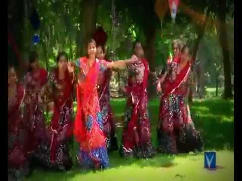 Tamil Christian Song Christmas Mesiyava Mesiyava video