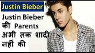 Justin Bieber Biography in Hindi | Justin Bieber Life story & inspirational video[Hindi-हिंदी]