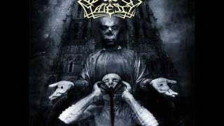 Watch Abused Majesty Soul Of The Beast video