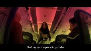 Within Temptation - Covered By Roses (lyric video)