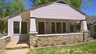 St. Elmo Home for Sale - 1619 W 53rd Street Chattanooga, TN 37409