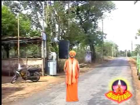 Ayya G N Sivachandran ....ayya1975gmail (9).dat video