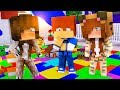 Minecraft Daycare - MY NEW LOOK !? MP3