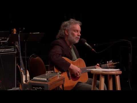 John Hiatt - Wild Eyed Gypsies