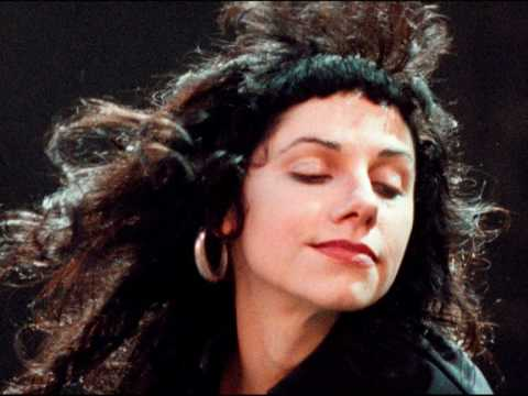 PJ Harvey Rarities 1 - To bring you my love  - Stockholm, 1998 - HQ Live Sound ! - Lyrics