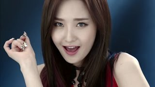 download lagu Top 15 Sexiest Kpop  S Girls Version - gratis