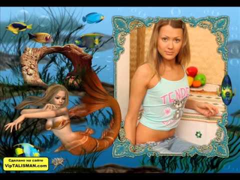 золотаренко анна фото