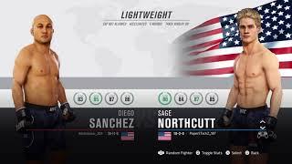 EA SPORTS™ UFC® 3_20180623223736