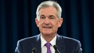 Fed's softer tone wasn't a result of political pressure: Market analyst