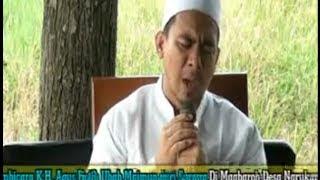 download lagu Gus Rojih   Haul Kh  Ashifuddin gratis