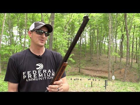 Marlin Model 60 - My First 22 Rifle