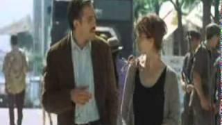 John Malkovich - 2003 The Dancer Upstairs Trailer