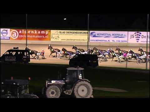 Vidéo de la course PMU PRIX NL PHARMA (BOKO CHAMPIONS CHALLENGE)