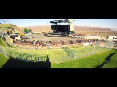 Paradiso Festival 2012 (Official Trailer)