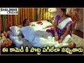 Comedy Stars Episode 250   Non Stop Jabardasth Comedy Scenes Back To Back   Telugu Best Comedy Scene