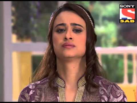 Jeannie Aur Juju - Episode 113 - 11th April 2013 video