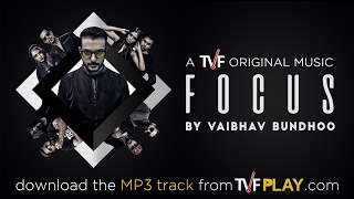 TVF Music |
