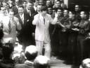 Argentina - rapina al popolo