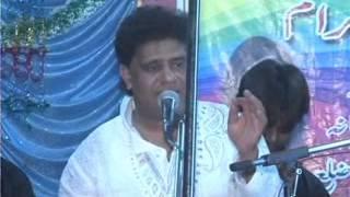 Jaswali Qawali 2013 part 4