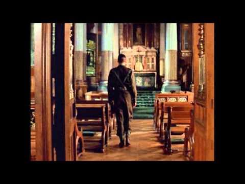 Vampire Weekend - Arrows