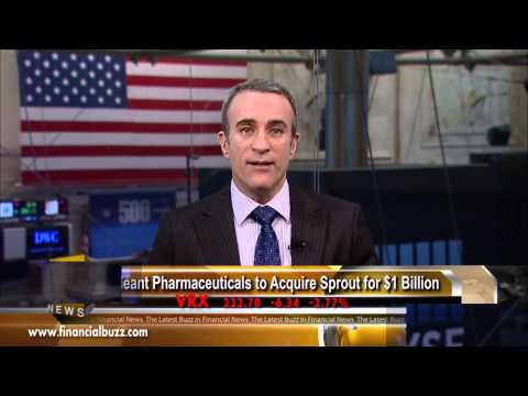 August 21, 2015 Financial News - Business News - Stock Exchange - NYSE - Market News