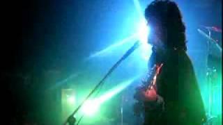 Vídeo 5 de Marcelo Braga