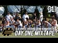 Elite 11 Finals (2015): Day One #D1Bound Mixtape (Beaverton, OR) - CollegeLevelAthletes.com