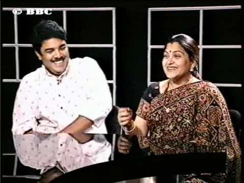 FTF Khushboo  Sunder 5 7 2003